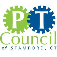 Stamford PT Council